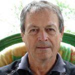 Jacques Louvigne