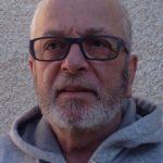 Bernard Lafite