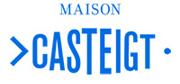 casteigt_mail