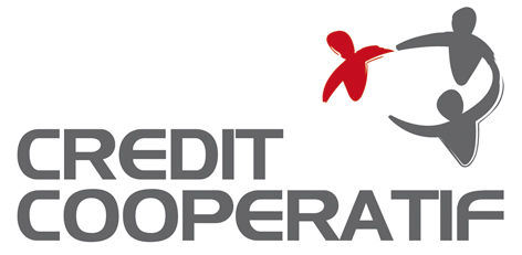 http://www.credit-cooperatif.fr/