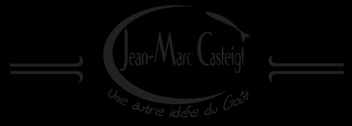 logo-casteigt-03-3