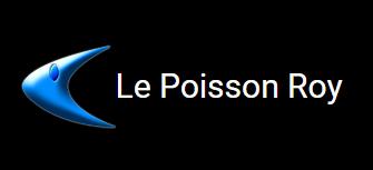 logo-lp
