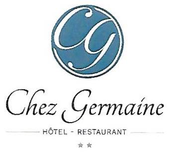 logo-chez-germaine