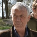 Jean-Francois Gaillard